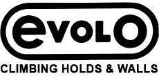 Evolo Tırmanış Ürünleri